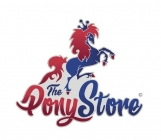 gallery/ponystore